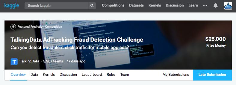 kaggle初心者の私が3ヶ月でソロゴールドを獲得した方法 | RCO Ad