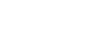 リクルートテクノロジーズ メンバーズブログ  リクルートテクノロジーズ 社員スタンプラリー! Vol.2 インフラエンジニア 永ちゃん