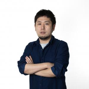 宮田 洋毅