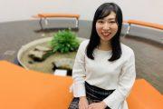【密着取材】第6弾 基幹・勘定系システム企画・開発マネジメント